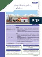 Ficha2-Matematica.pdf