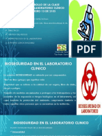 bioseguridad en laboratorios.pptx