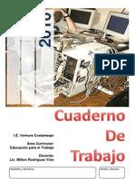 Admin Windows Book