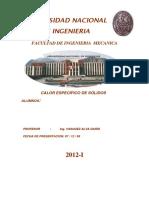 LABORATORIO_DE_FISICA_II_CALOR_ESPECIFICO_DE_LOS_SOLIDOS.docx