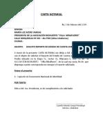 CARTA NOTARIA biohuerto.doc