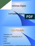 Int_CI_Digitales_10.ppt