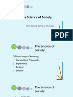 (1)_The Science of Society.pptx
