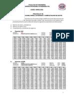 01.05-3 Practica 06 Analisis Doble Masa6-Converted