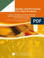 WEB Dairy Processing.pdf