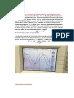informe final electronicos.docx