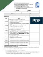 abf1ee_caad87eb302e4204ac24c95eb0105660.pdf