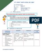 sesion-de-aprendizaje-comuic-06-11-19.docx