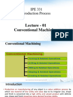 IPE 331 L01 Introduction(1)