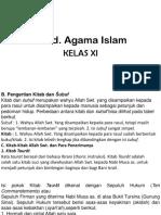 Presentation10.pptx