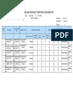 AdviceUploadWithoutCertificationReport04.11.2019.pdf