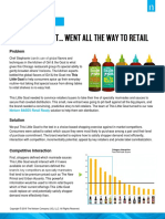 This Little Goat Case Study Retail Ready 2019 (1)