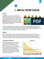 This_Little_Goat_Case_Study___Retail_Ready_2019 (1).pdf