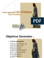 los-pasos-del-cristiano 1.ppt