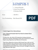 Bahasa Indonesia kel 5.pptx