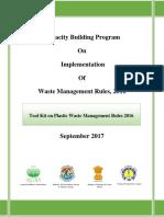Tool-kit-on-Plastic-Waste-Management-Rules-2016.pdf