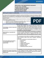 Problema etico (1).docx