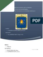 INFORME 1 ENCOFRADO EN PRESAS.docx