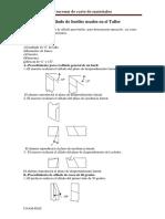 3-Practica Afilado de Buriles Usados en Ent Aller Imprimir