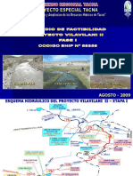 vdocuments.site_expoproy-vilavilani-ii-fase-i05092009.ppt
