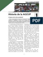 Historia de la AGEUP.pdf