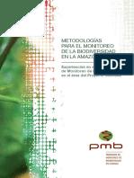 Metodologias-para el monitoreo de la biodiversidad_5.pdf