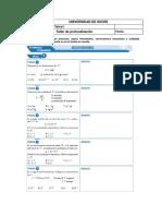 Trabajo de profundización.pdf