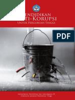 buku-pendidikan-anti-korupsi-1.pdf