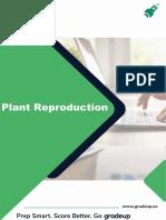Plant Reproduction PDF 99 Watermark 60