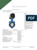 Keystone F990 F920.pdf