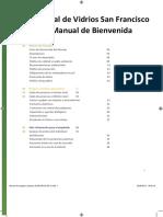 Manual B