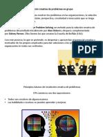 CPS.pptx