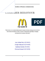 Consumer_behavior_Mc_Donalds.doc