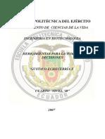Caratulas-EE.doc