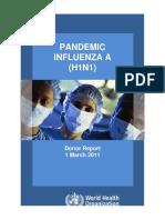 h1n1_donor_032011.pdf