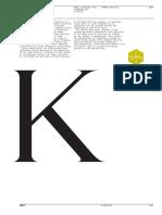 Kelvin 205TF(1)
