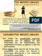 03 DOCUMENTOS MEDICO LEGALES-3.pptx