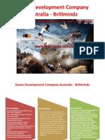 gameappslides.pdf