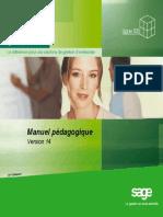 Sage 100 Comptabilite Manuel Pedagogique