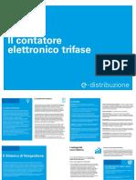 Guida Tecnica contatore trifase - direttiva  RED.pdf