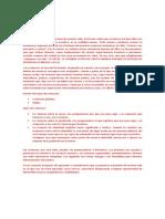 DISERTACIÓN (1).docx