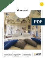 b.86625.Rpoint19.03 Vimarpoint IT
