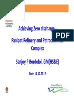 panipat refinery.pdf