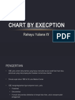 Chart by execption.pptx