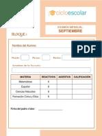 Examen_3er_Grado_Septiembre_B1_2019-2020..docx