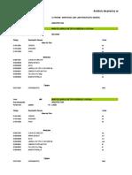 Analisis-Costos-Unitarios ulyimo.xls