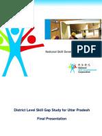 Up Sg Presentation