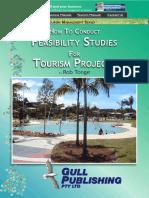 Tour Feasiblity Sample v1
