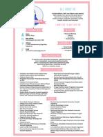 cv zhahra.pdf