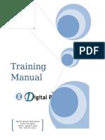 DigitalRxManual.doc